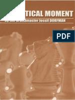 Dorfman Iossif - The critical moment.pdf