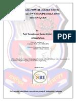 dp 2 tarun pdf.docx
