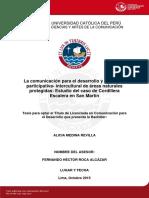 MEDINA_REVILLA_ALICIA_GESTION_PARTICIPATIVA (2).pdf