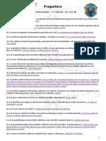 R Informaticos 1 - 2 Parcial 01-10-18!2!1