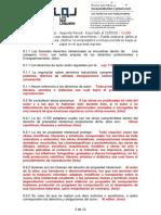 REALES 2DO PARCIAL LQL.pdf