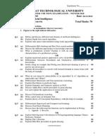 181811-2180703-AI.pdf