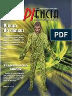 sapiencia23.pdf