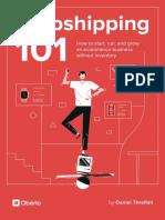 Oberlo_Dropshipping101.01.pdf