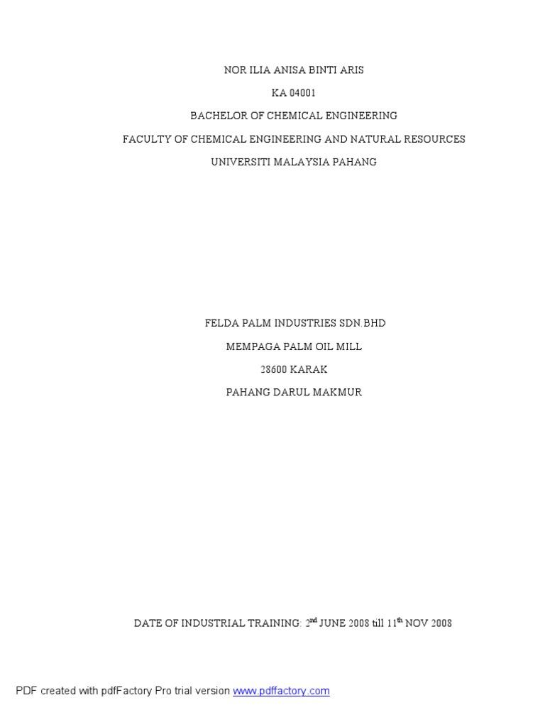 Report li water purification chemistry nvjuhfo Image collections