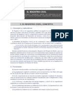 TEMA REGISTRO CIVIL.pdf