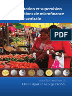reglementation-et-supervision-des-institutions-de-microfinance-en-afrique-centrale.pdf