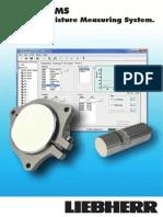 Liebherr Litronic FMS.pdf