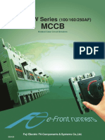 MCCB BW Series (100_160_250AF).PDF
