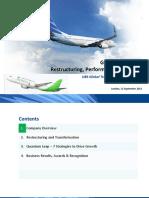 presentation_transport_conference_ubs_lon_120911.pdf