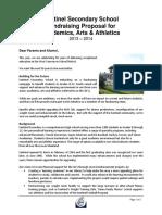 School Fundraising Proposal Example.pdf