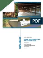 Erving-IP-Mill-Feasibility-Study-12.23.15-.pdf