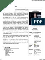 ActorKamal.pdf