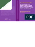 Serie Genero y Desarrollo 2_ACCIONES ESTRATÉGICAS EN IGUALDAD DE GÉNERO EN MENA.pdf