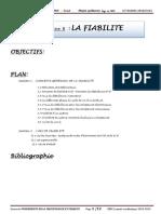 Fiabilite en Mce-etudiantss--mse_ Mei_mip1 Déc19