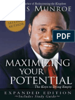 Myles-Munroe-Maximizing-Your-Potential.pdf