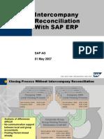 ICR Tool_SAP