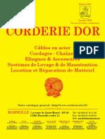 Catalogue CORDERIE DOR_2011_CordagesetAccessoiresMarine.pdf