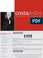 Presentation Costa