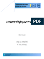 3._assessment_of_hydropower_resources.pdf