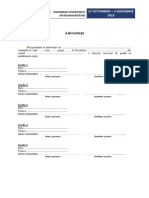 1. Adeverinta Garzi.pdf