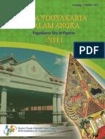 Kota-Yogyakarta-Dalam-Angka-2011.pdf