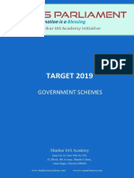 Target_2019_Government_Schemes_www.iasparliament.com.pdf