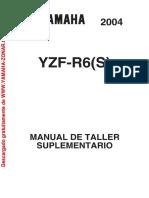 SuplementoR6-03-05.pdf