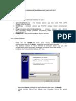 panduan ringkas aplikasi gpp.docx