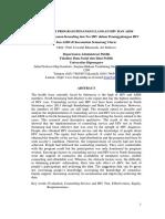 konseling dan tes HIV di semarang utara 2018.pdf