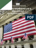 the-entrepreneurs-roadmap.pdf