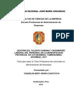 Yaquelin_Nery_Tesis_Bachiller_2018.pdf