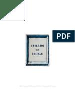 catálogo_azulejos.pdf