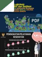 01 Kolaborasi Pusat Dan Daerah Dalam Pelayanan Kesehatan