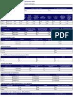 IR-2-E-OE-U-0467.pdf