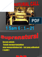 3 TANDA SUPERNATURAL.pptx