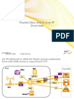 261337388-S15-Packet-Abis-and-AoIP-overview-ppt.ppt