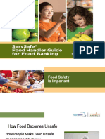 2017-Food-Safety-for-Pantries.pptx