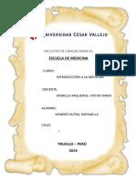 CARATULAS CICLO 1.docx