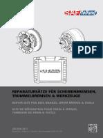 AM-RepK_Tools_Catalog1_en-DE.pdf