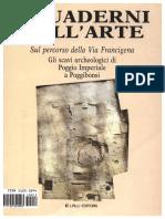 Valenti_M._1996_._Sul_percorso_della_Via.pdf