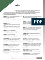 CompleteCAE_WLM_ExtendedUnit07.pdf