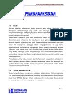 f.jadual Pelaks