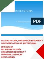 TUTORÍA 17 DIC.pptx
