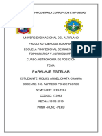 PARALAJE ESTELAR.docx