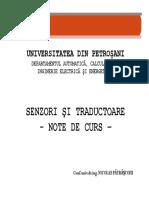SENZORI_SI_TRADUCTOARE_-_NOTE_DE_CURS (1).pdf