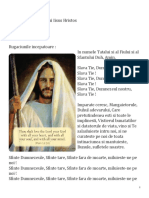 11213738 Danet Georgiana Femeia Si Astrele
