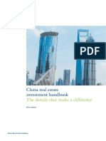 deloitte-cn-re-realestate-investment-handbook-2013-en-250713.pdf