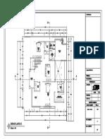 PAG2.pdf