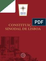 2016132constituicao_sinodal_de_lisboa.pdf